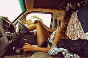 7 of the most common road trip mistakes