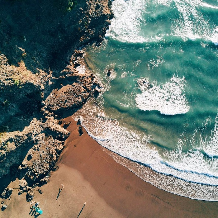 10 New Zealand beaches that must be on your bucket list