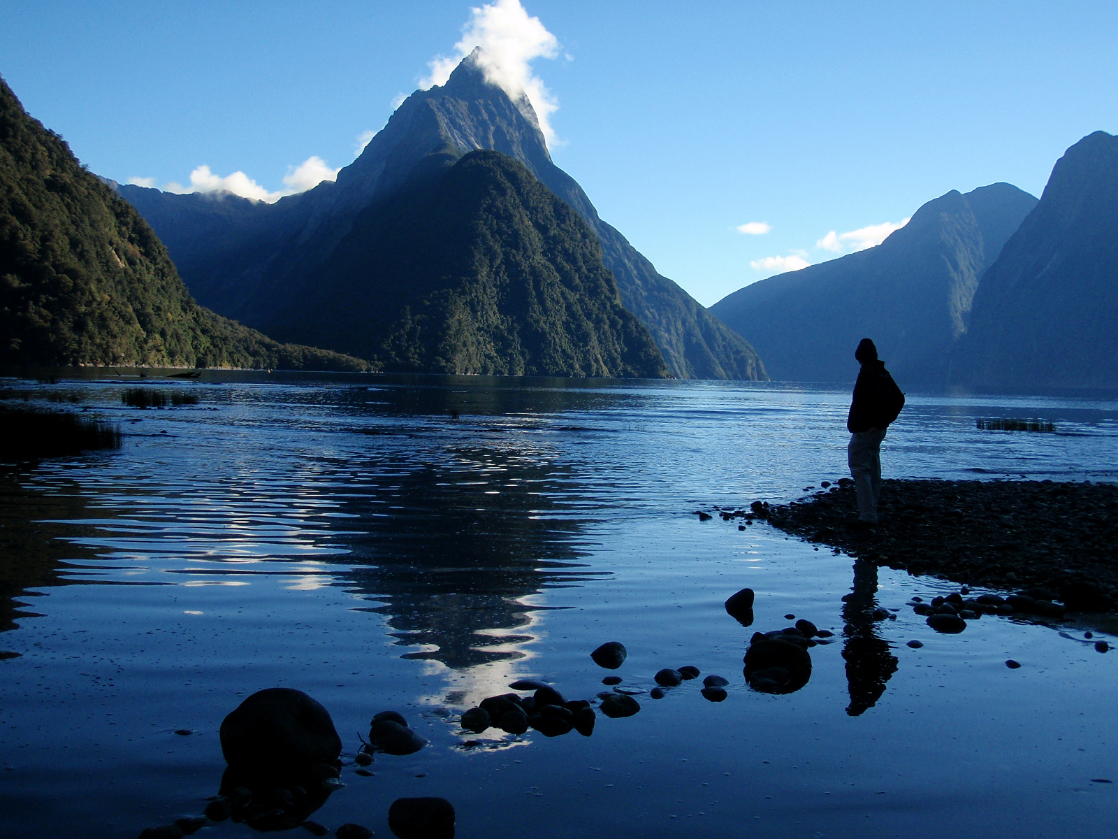 Tips on How to Travel New Zealand on a Budget