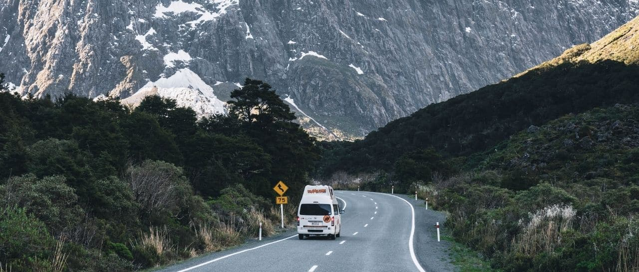OUR GUIDE TO WINTER TRAVEL IN NEW ZEALAND