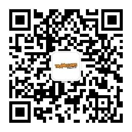 qrcode_for_TAB