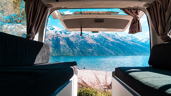 Campervan-freedom-camping-new-zealand