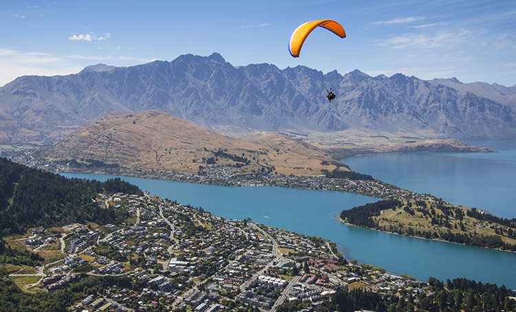 Auckland-to-Christchurch-via-Queenstown-Road-Trip-Itinerary-Photo-2