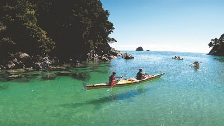 Auckland-to-Christchurch-via-Queenstown-Road-Trip-Itinerary-Photo-4