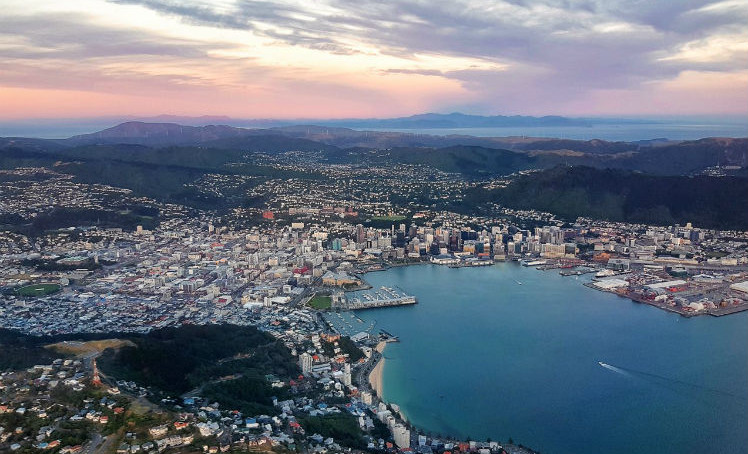 Auckland-to-Christchurch-via-Queenstown-Road-Trip-Itinerary-Photo-5