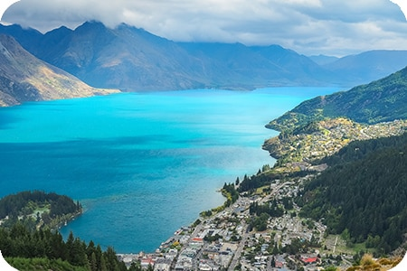 view-from-queenstown-hill1