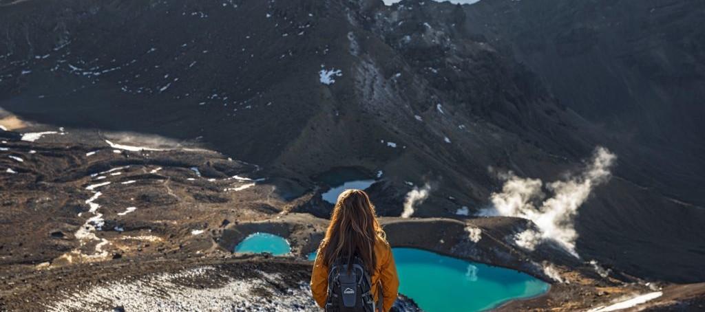 305-Tongariro-Alpine-Crossing-Ruapehu-Graeme-Murray