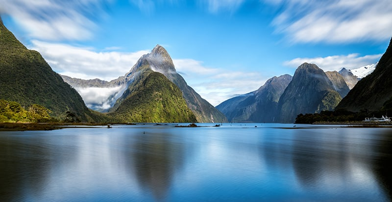 New Zealand Road Trips2