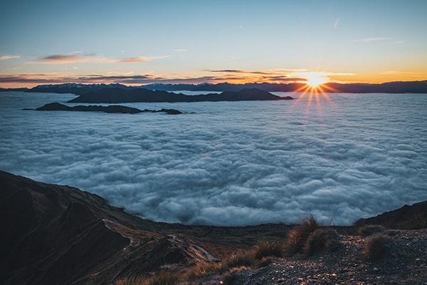 Roys-Peak