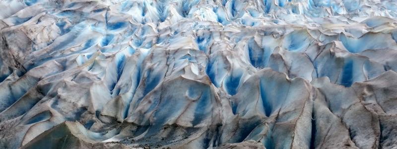 glacier travellers autobarn