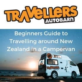 NZ Travel Guide
