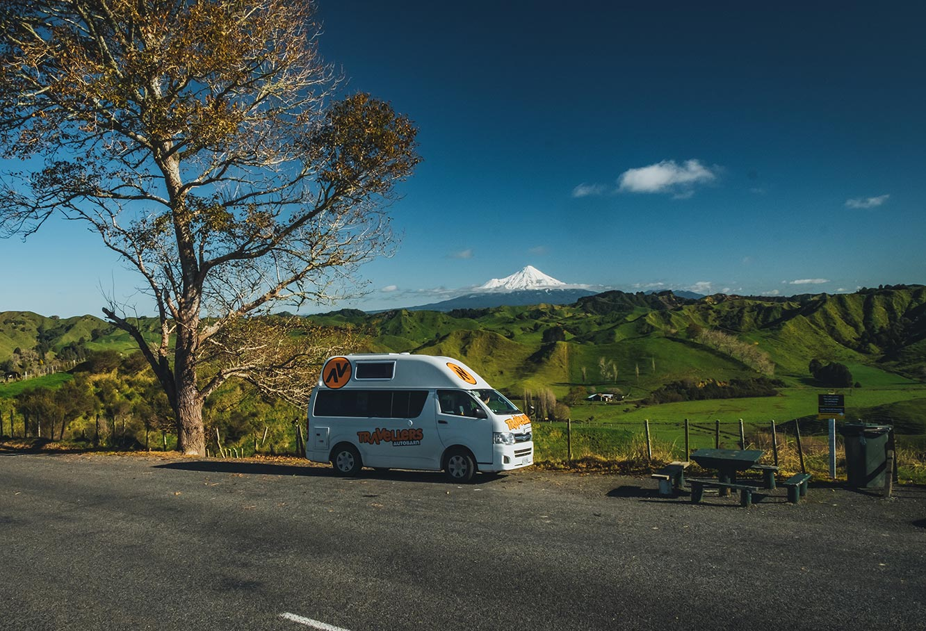 Guide-to-New-Zealand-North-Island