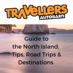 North Island Guide