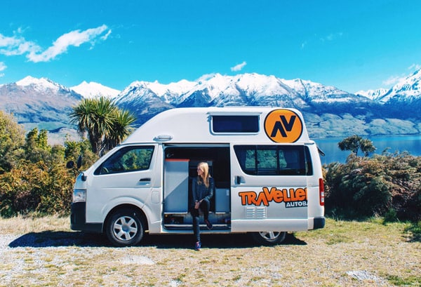 Self-Contained-Vehicles-New-Zealand