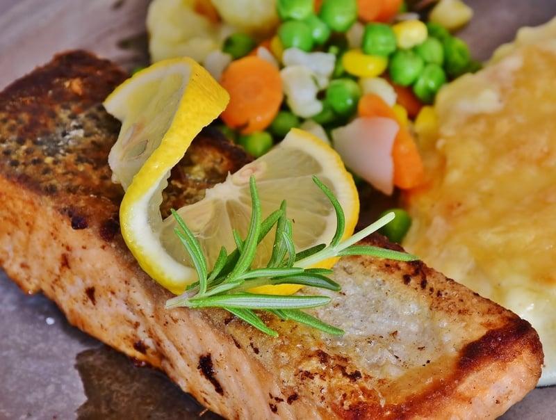 camping recipes, camping meals