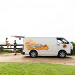 Chubby Campervan Hire9
