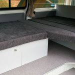 Chubby Campervan Hire5