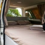 Chubby Campervan Hire6