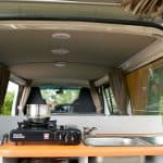 Chubby Campervan Hire8