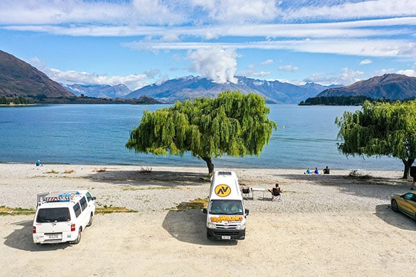 Best-Campgrounds-in-New-Zealand-1