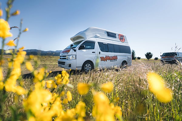 Where-to-find-the-cheapest-campervan-deals-in-nz
