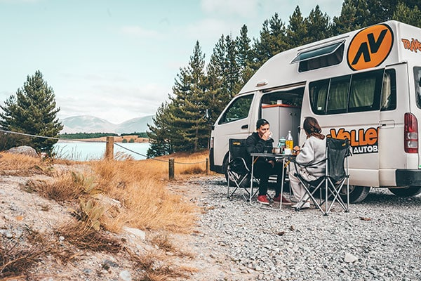 Why Hire a Campervan to Travel New Zealand (3)