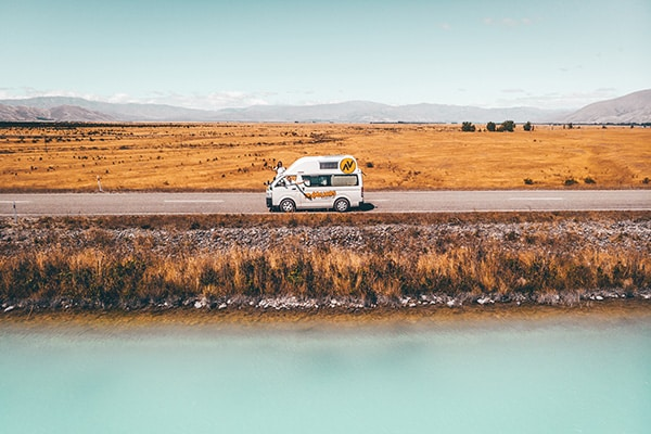 Why Hire a Campervan to Travel New Zealand (4)
