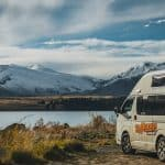 Campervans for Sale – Toyota Hiace Hitop12