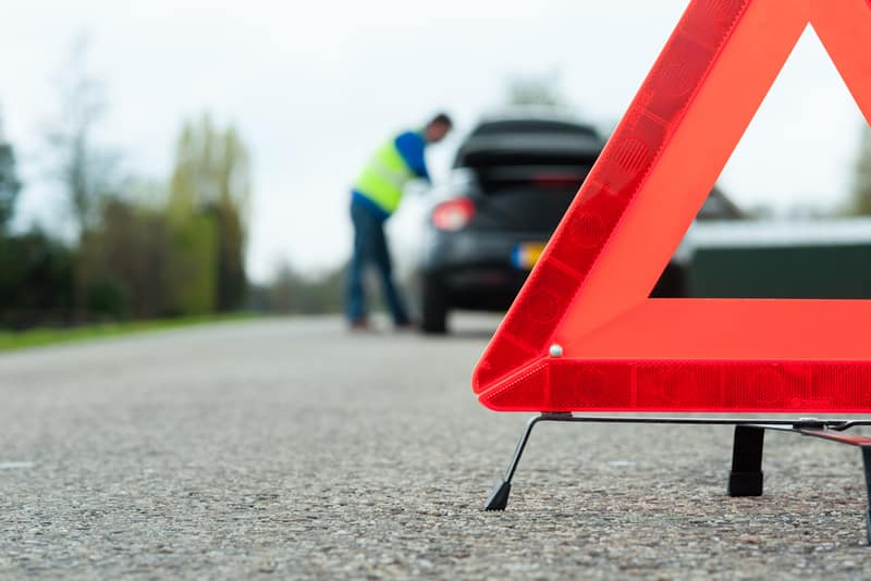 Roadside Assistance Mechanic Tips For Safe Road Trips NZ